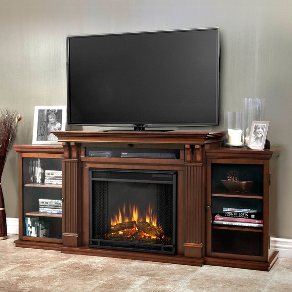 Newest Vista 68 Inch Tv Stands In Drop Down Tv Mounts (Photo 23 of 25)