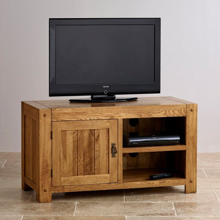 Oak Furniture Land (View 2 of 25)