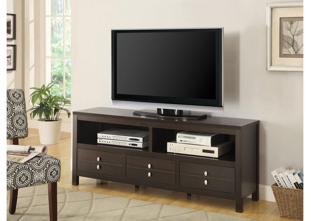 Oak Furniture Liquidators Cappuccino Tv Stand within Preferred Oak Furniture Tv Stands