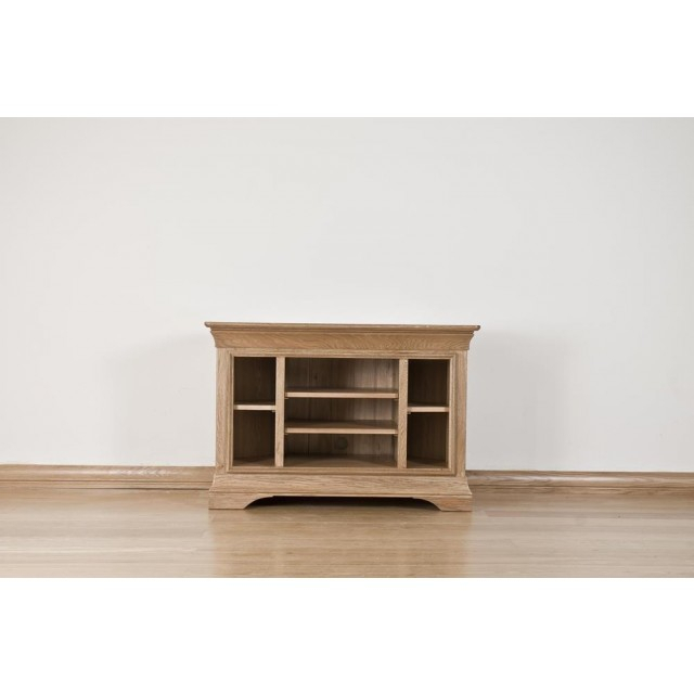 Oak Furniture Uk