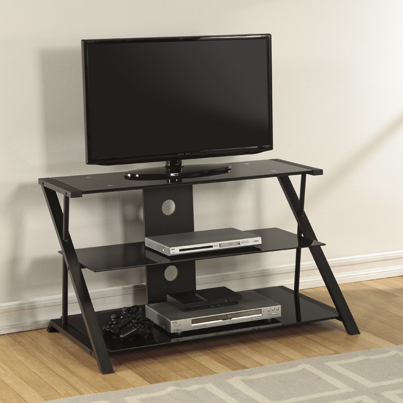 Online Catalog » Artesia 38 Inch Tv Stand within 2017 Tv Stands 38 Inches Wide