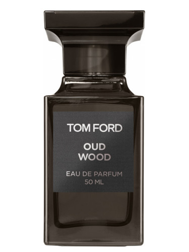 Oud Wood Tom Ford Perfume – A Fragrance For Women And Men 2007 Intended For Most Recently Released Kilian Black 74 Inch Tv Stands (Photo 6 of 15)