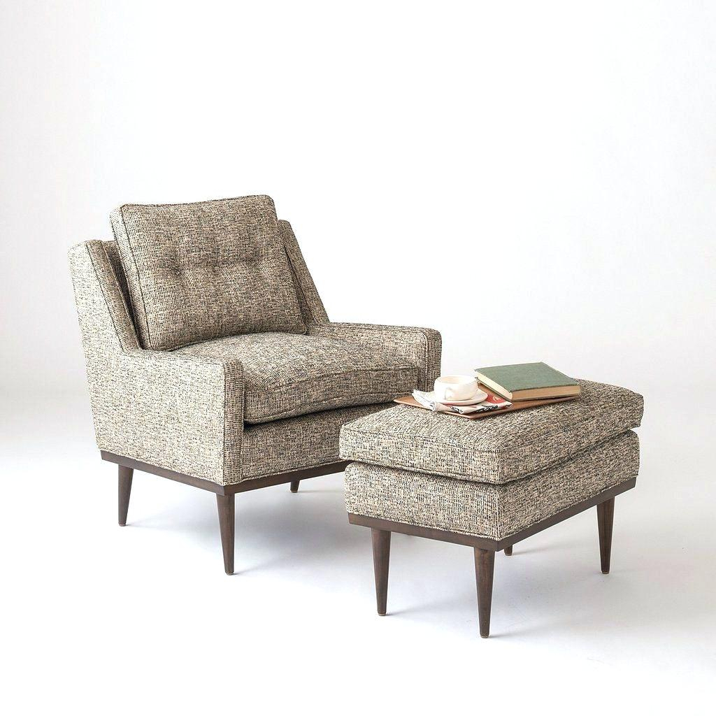 Oversized Chair – Instaarticals In Sierra Foam Ii Oversized Sofa Chairs (Photo 11 of 25)
