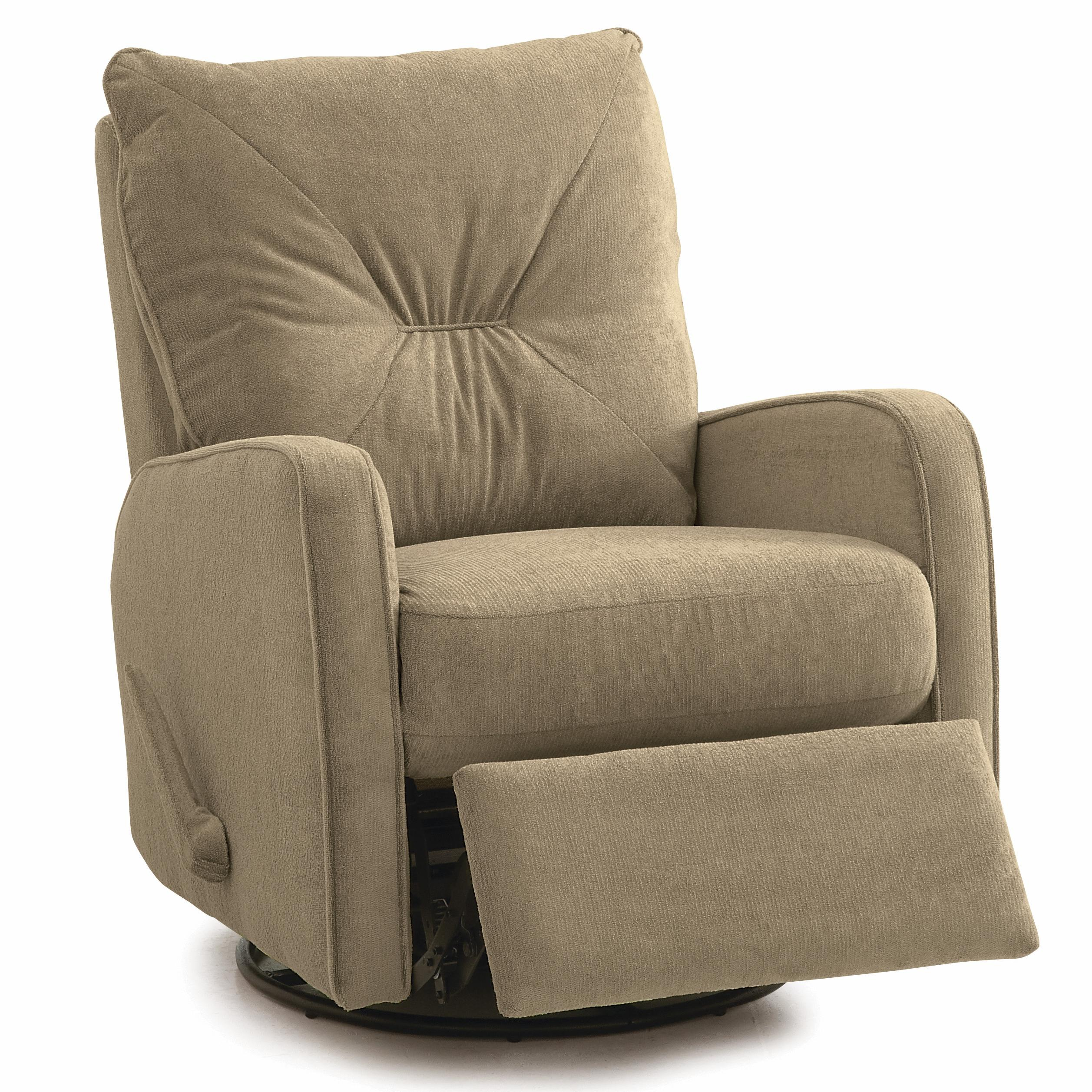 Palliser Theo 42002-33 Swivel Rocking Reclining Chair | Dunk for Theo Ii Swivel Chairs