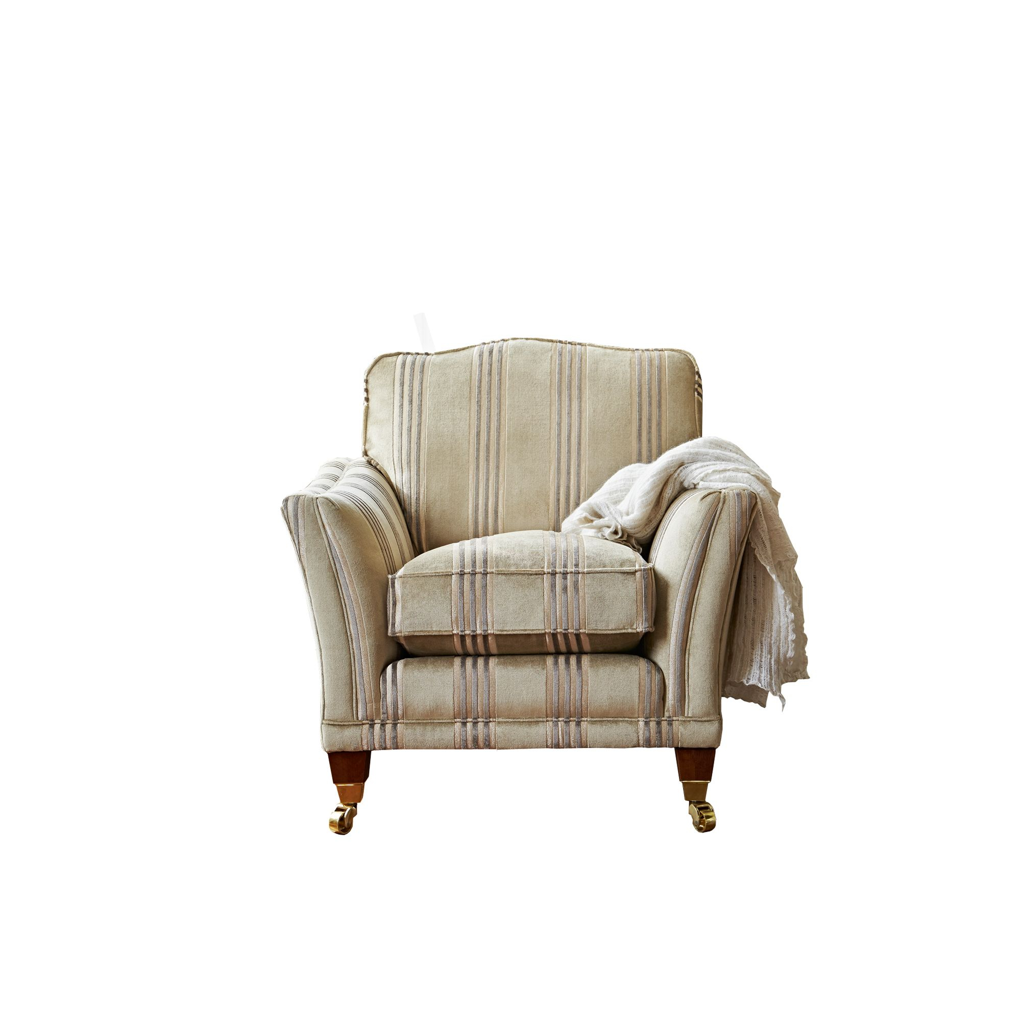 Parker Knoll Harrow Armchair – Parker Knoll – Cookes Furniture Throughout Parker Sofa Chairs (View 6 of 25)