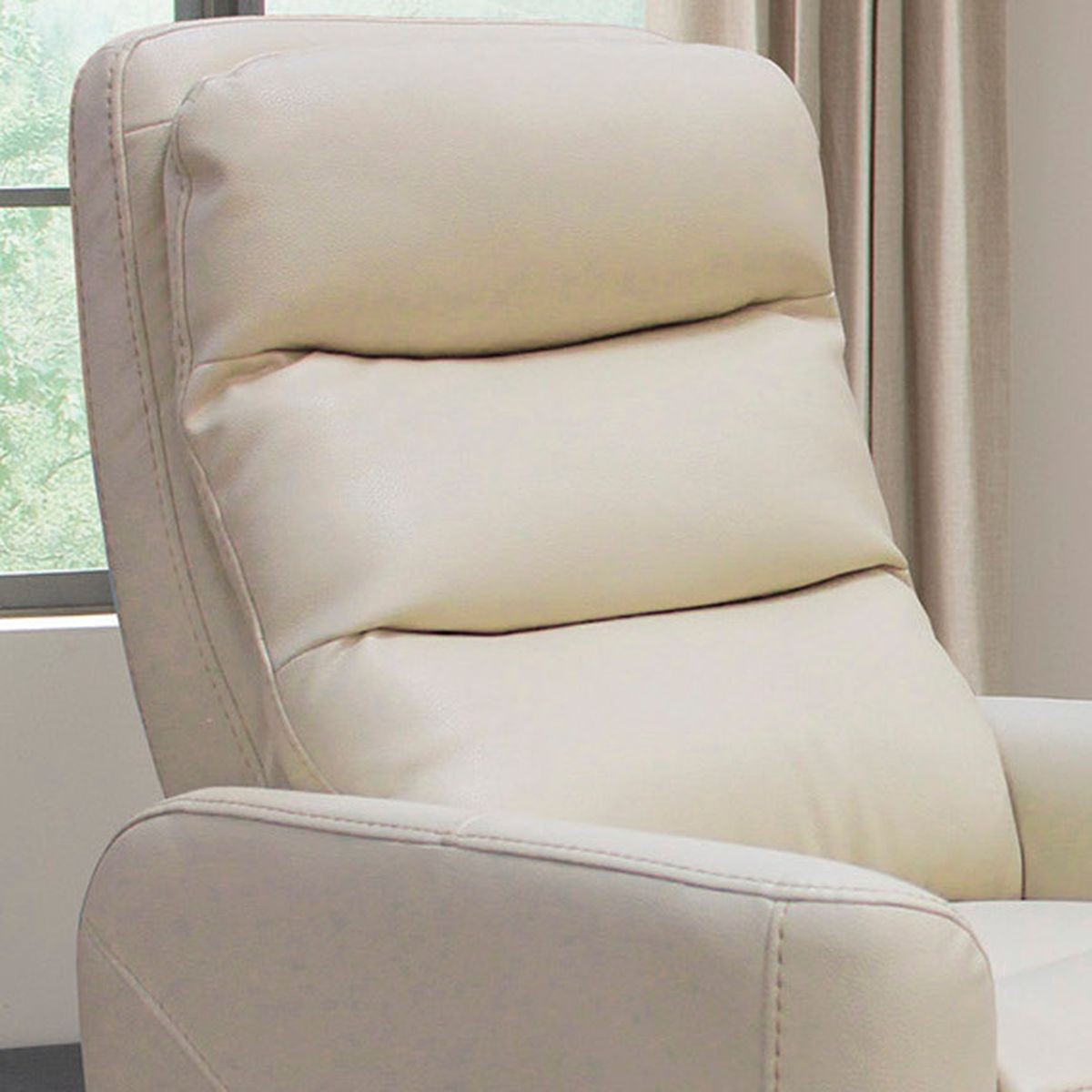 Parker Living Hercules Glider Swivel Recliner With Articulating With Hercules Oyster Swivel Glider Recliners (View 10 of 25)
