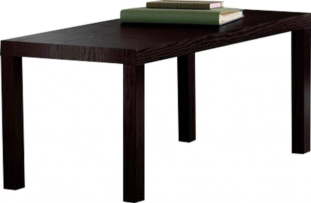Parsons Coffee Table Modern Travertine – Cuthaton Intended For Widely Used Parsons Travertine Top & Brass Base 48X16 Console Tables (Image 15 of 25)