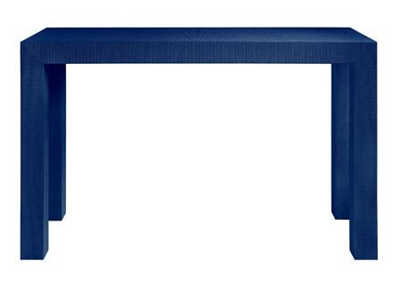 Parsons Console Table (View 8 of 25)