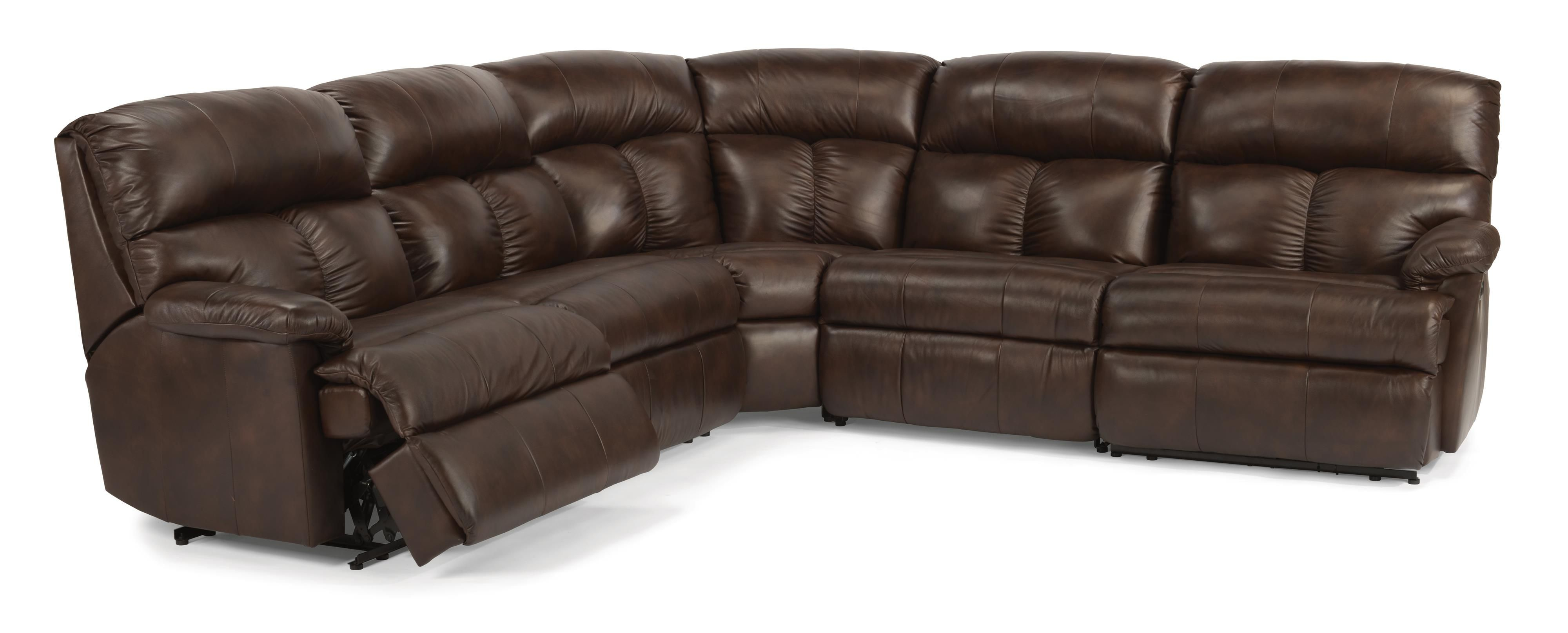 Pincindy Christian On For My House | Pinterest | Reclining With Regard To Patterson Ii Arm Sofa Chairs (Image 13 of 25)