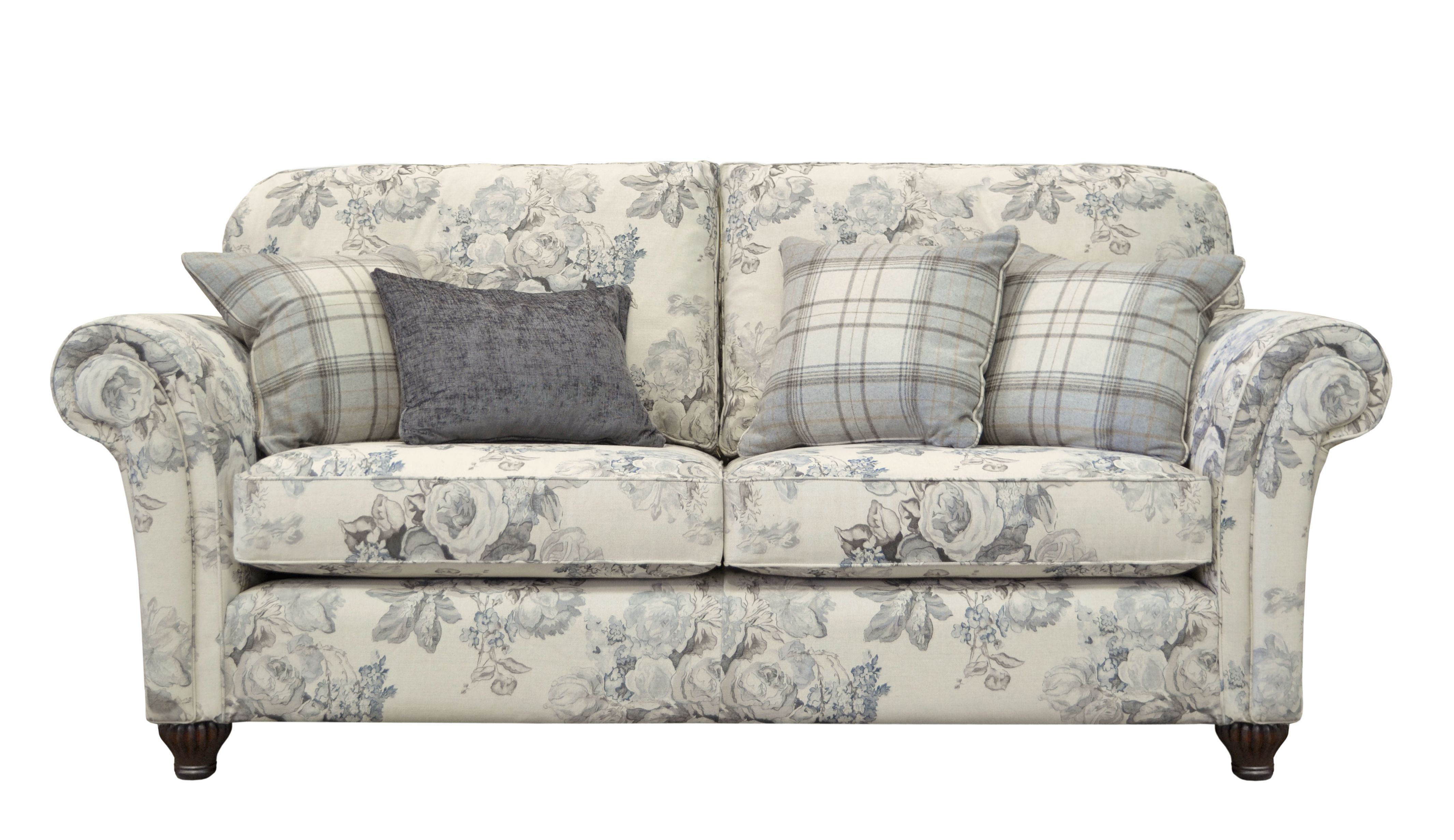 Pinholly Furney On I Love Interior Design! | Pinterest | Sofa Intended For Tate Ii Sofa Chairs (Image 15 of 25)