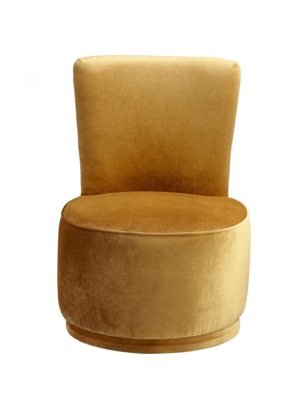 Pinsun Soul Style Interiors On Furniture I Love | Pinterest In Twirl Swivel Accent Chairs (Image 13 of 25)