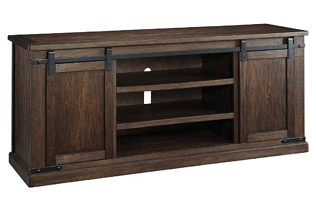 Featured Image of Wakefield 97 Inch Tv Stands