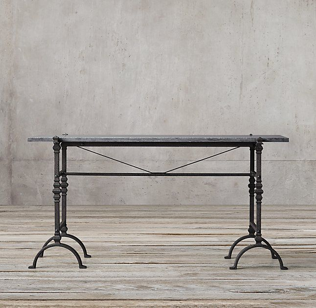 Pinterest For Favorite Bluestone Console Tables (Image 17 of 25)