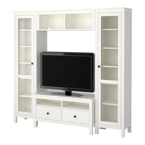 Pinterest regarding Most Popular Playroom Tv Stands