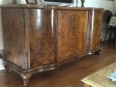 Pinterest Throughout Best And Newest Dixon White 84 Inch Tv Stands (Image 12 of 25)