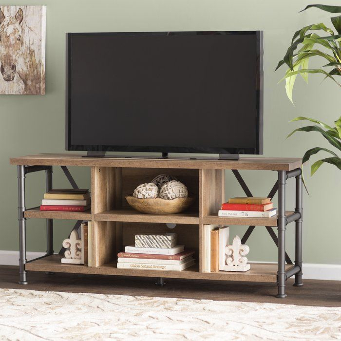 Pinterest With Regard To 2017 Dixon White 65 Inch Tv Stands (Image 19 of 25)