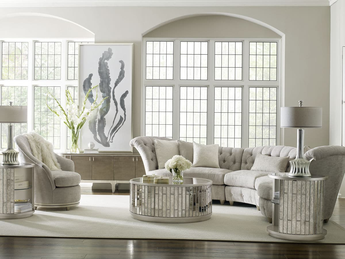 Place Direct | Contemporary Seating With Swivel Motion Or Casters In Twirl Swivel Accent Chairs (View 22 of 25)