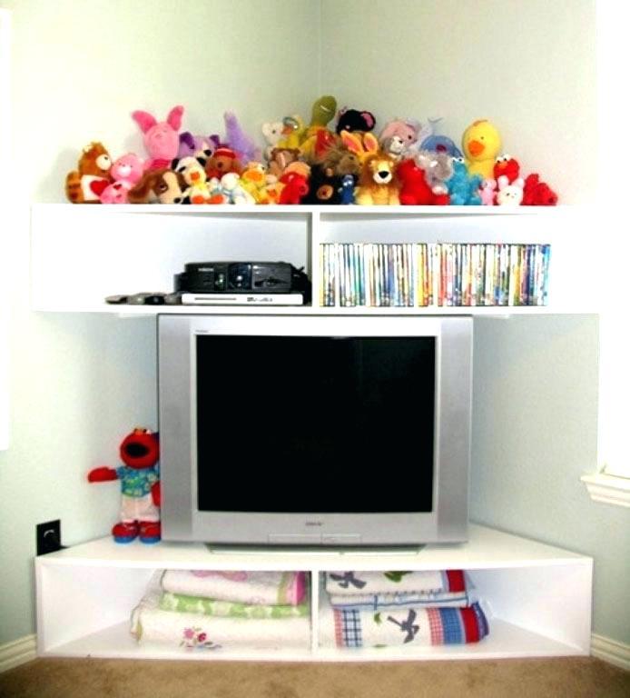 Playroom Tv Stand Best Media Storage Unit Best Media Storage Ideas pertaining to Famous Playroom Tv Stands