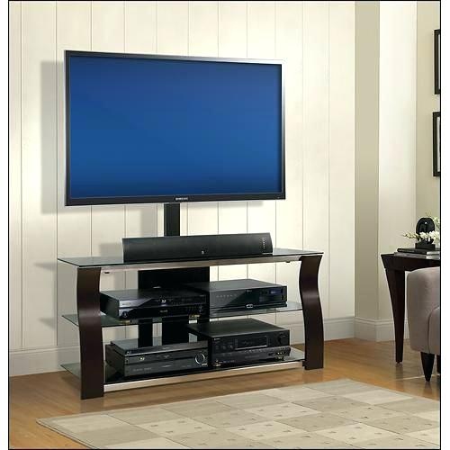 Playroom Tv Stand Stand For Playroom Ideas About Kids Play Kitchen in Trendy Playroom Tv Stands