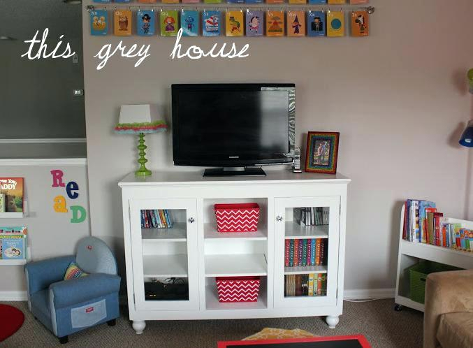 Playroom Tv Stands Corner Stand W Shelf Furniture Warehouse Victoria within 2017 Playroom Tv Stands