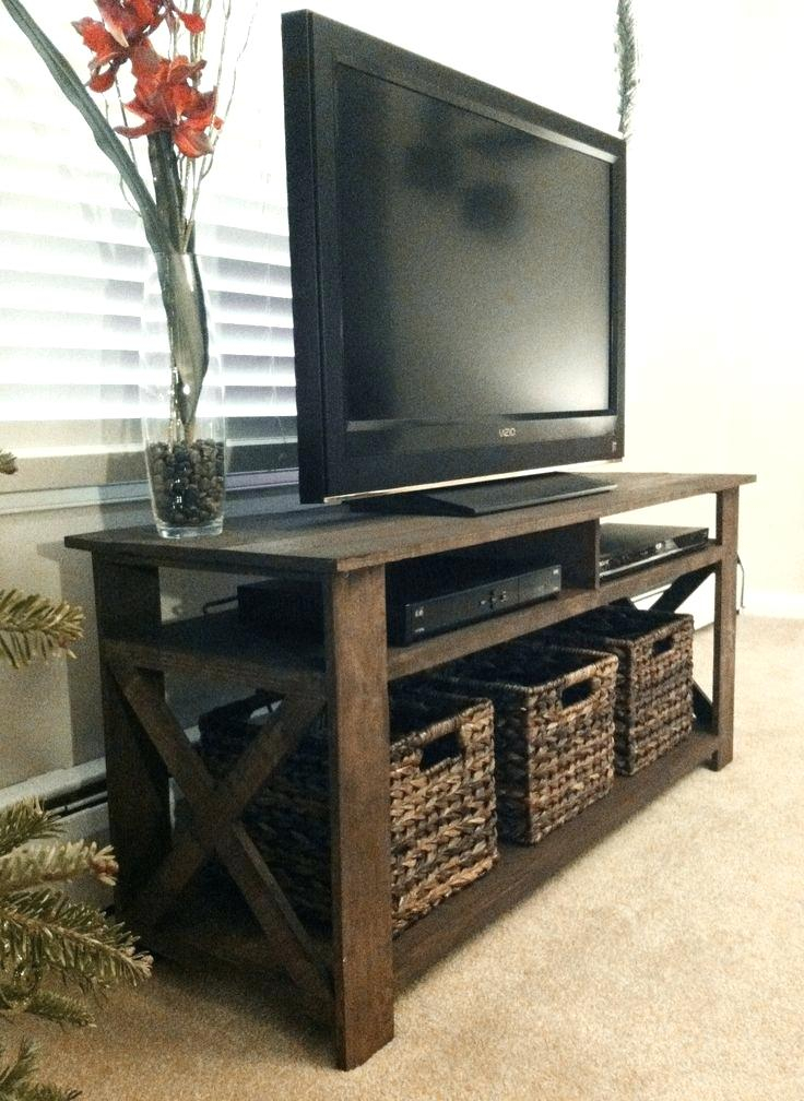 Playroom Tv Stands Gallery Of Top Spaces Saving Stands At Home Depot for Well-liked Playroom Tv Stands
