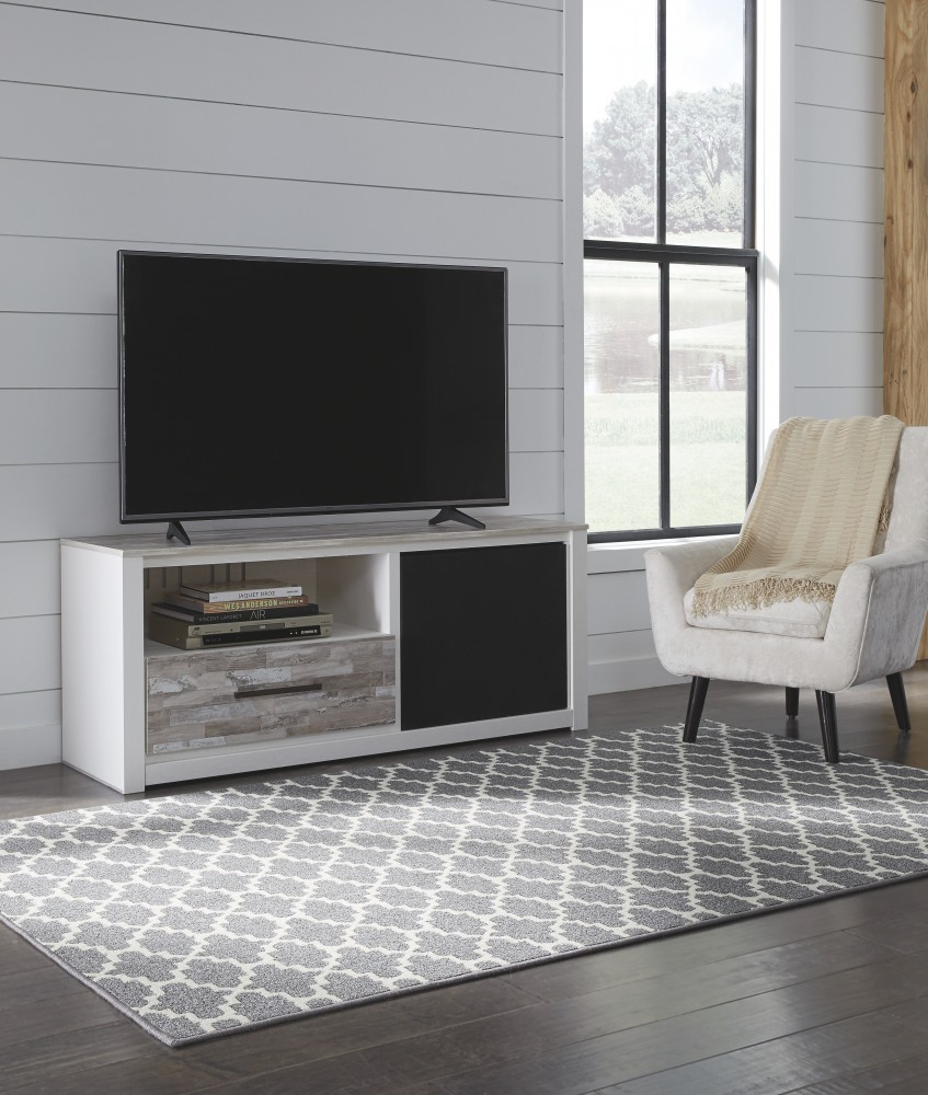 Plourde Furniture Company in Well-known Wyatt 68 Inch Tv Stands