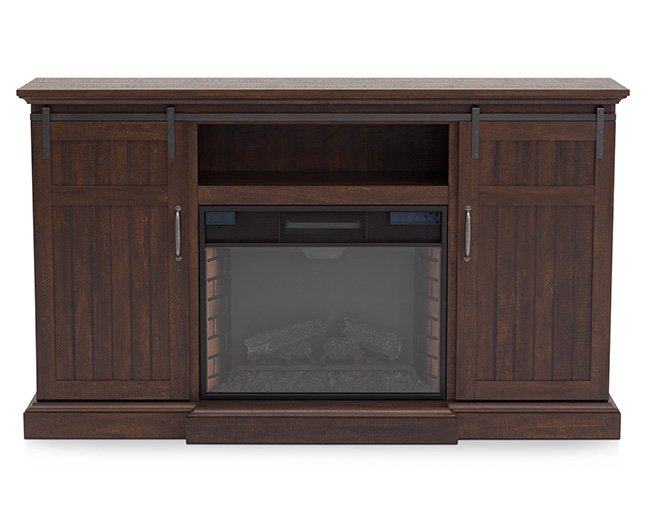 Popular Century Blue 60 Inch Tv Stands In Home Tv Stands, Tv Consoles (View 11 of 25)