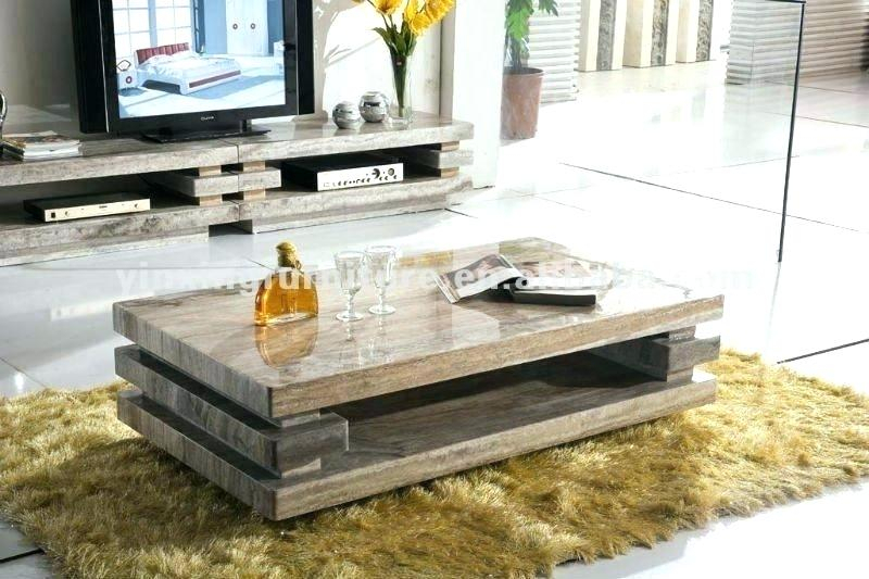 Popular Coffee Tables And Tv Stands Matching For Coffee Table Tv Stand Glass Coffee Table Coffee Table And Tv Stands (View 7 of 25)