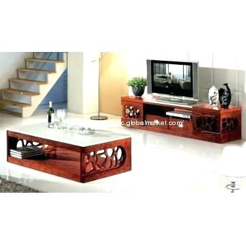 Popular Coffee Tables And Tv Stands Matching In Coffee Tables And Tv Stands Stand And Coffee Table Coffee Tables (Image 14 of 25)