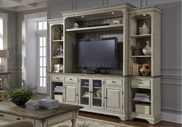 Popular Corner Tv Cabinet With Hutch With Regard To Tv Stands And Entertainment Centers : Small Corner Tv Stands For (View 23 of 25)