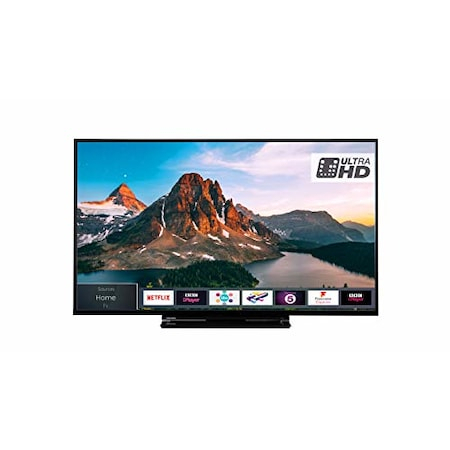 Popular Kai 63 Inch Tv Stands Inside Toshiba Televizyon Fiyatları – Led Tv, Lcd Tv, 4K Tv – N (View 8 of 25)