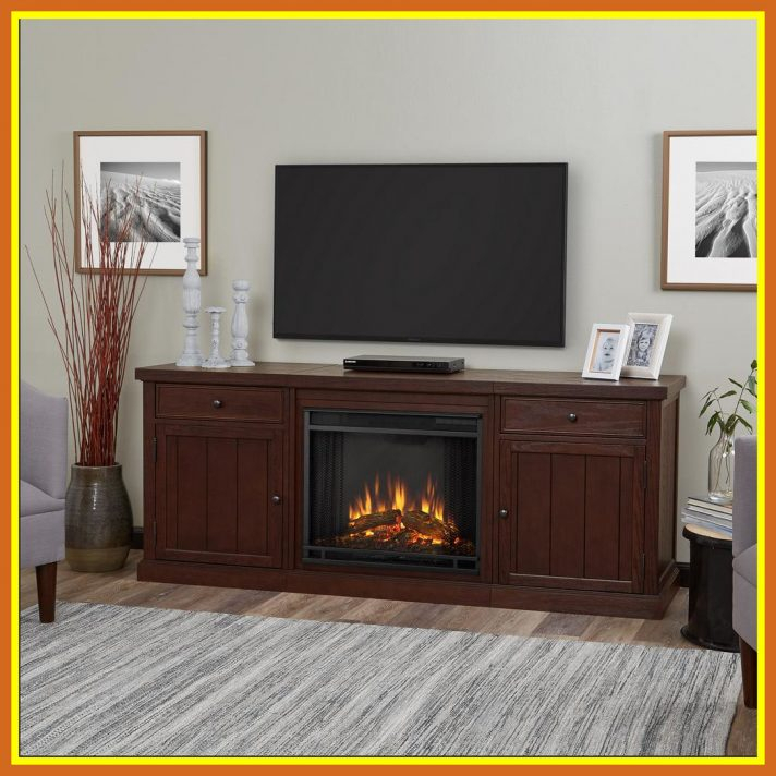 Popular Murphy 72 Inch Tv Stands Pertaining To Tv Stand For Fireplace Mantel Lovely Beautiful Electric Home Depot (Image 16 of 25)