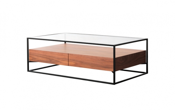 Popular Oak & Brass Stacking Media Console Tables Intended For Center, Console & Side Table Philippines (Image 14 of 25)