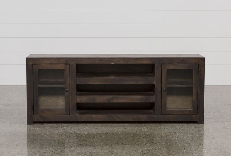 Popular Walton Grey 72 Inch Tv Stands For 10 Best Hygge Images On Pinterest (View 25 of 25)