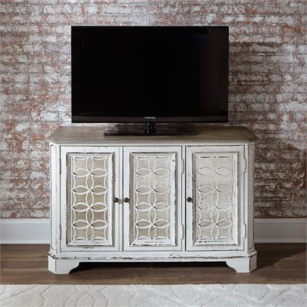 Preferred Abbot 60 Inch Tv Stands Pertaining To Entertainment Tv Stands (View 11 of 25)