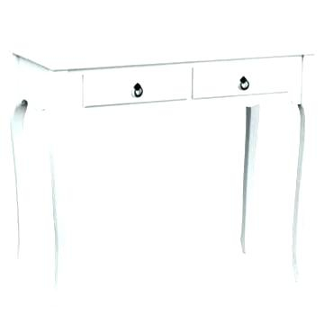 Preferred Antique White Distressed Console Tables Throughout Rustic White Console Table – Travel Advisor (Image 13 of 25)