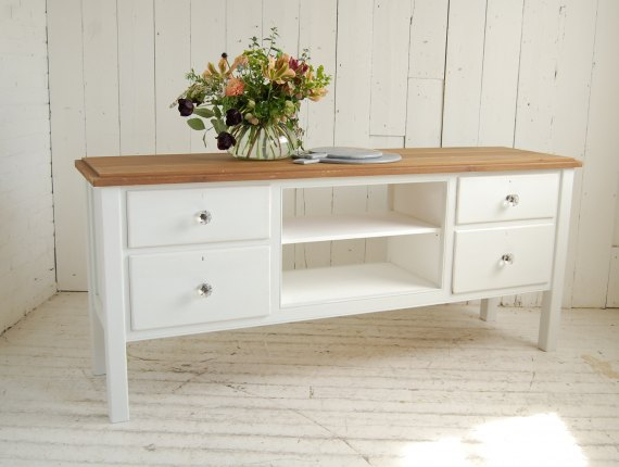 Preferred Archive Grey Console Tables Within Islands Archives – Eastburn Country Furniture (Image 20 of 25)