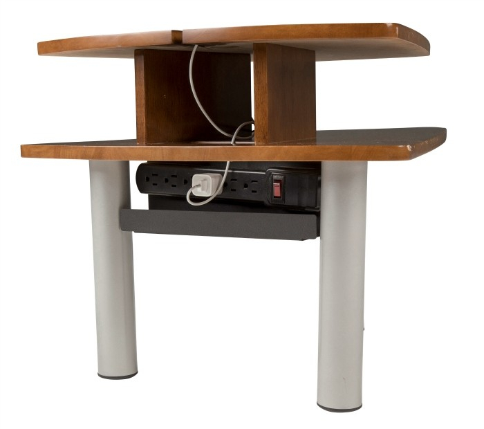 Preferred Chari Media Center Tables With Regard To Pc Media Table (Image 18 of 25)