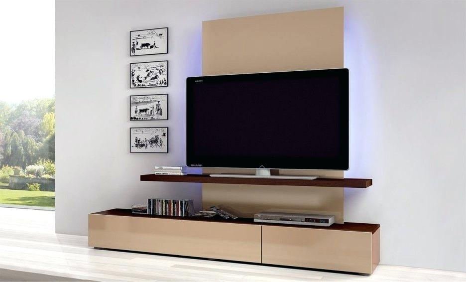 Preferred Dark Brown Corner Tv Stands within Tv Stands Dark Brown Studio Dark Brown Modern Stand Corner Tv Stand