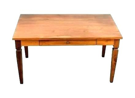 Preferred Echelon Console Tables Pertaining To Crate And Barrel Console Table Mason Le Table Medium Size Of Oak (Image 19 of 25)
