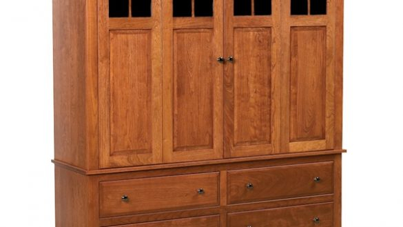 Preferred Enclosed Tv Cabinets With Doors Within Adorable Enclosed Tv Cabinet Of Television Cabinets With Doors (Image 19 of 25)