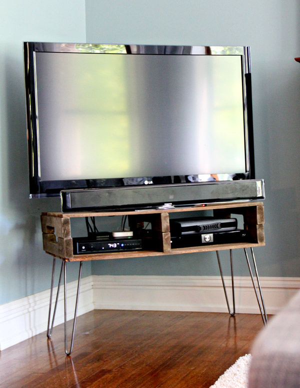 Preferred Forma 65 Inch Tv Stands Regarding Tv Stands: 65 Inch Corner Tv Stand Flat Screen Wayfair Tv Stands (View 3 of 25)