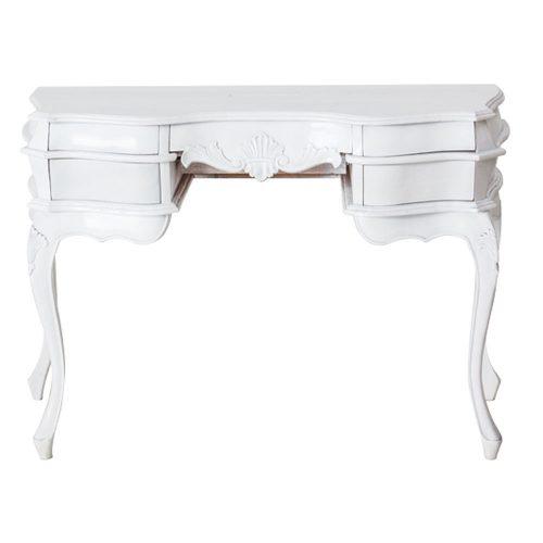Preferred Kyra Console Tables Regarding Kyra Altar Table – Bali Sewa Sewa (Image 23 of 25)