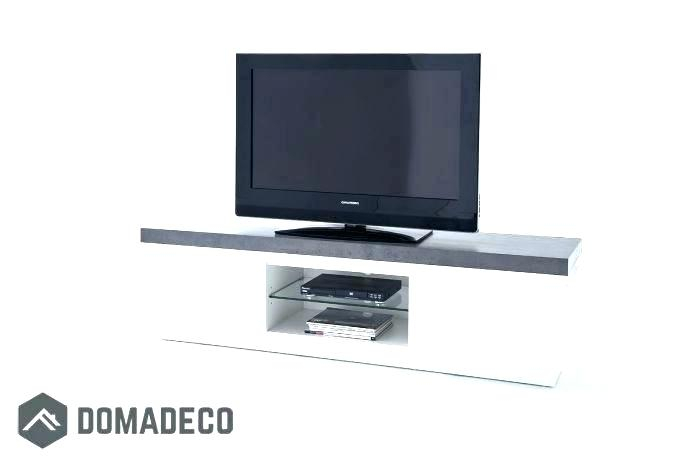 Preferred Small Corner Tv Stands With Small Entertainment Stand Stand White Ur Small Corner Tv Stands Uk (Image 15 of 25)