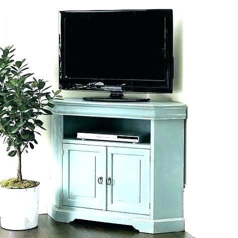 Preferred Small Corner Tv Stands Within Small Black Tv Stand – Newvocationrewards (Image 16 of 25)