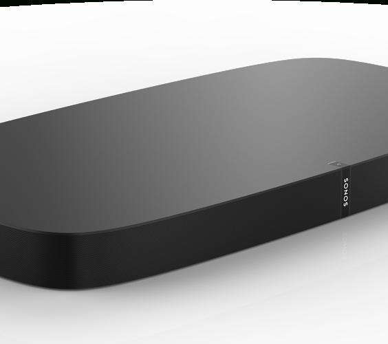 Preferred Sonos Tv Stands inside Sonos Playbase Wifi Tv Stand Speaker - Digital Experience