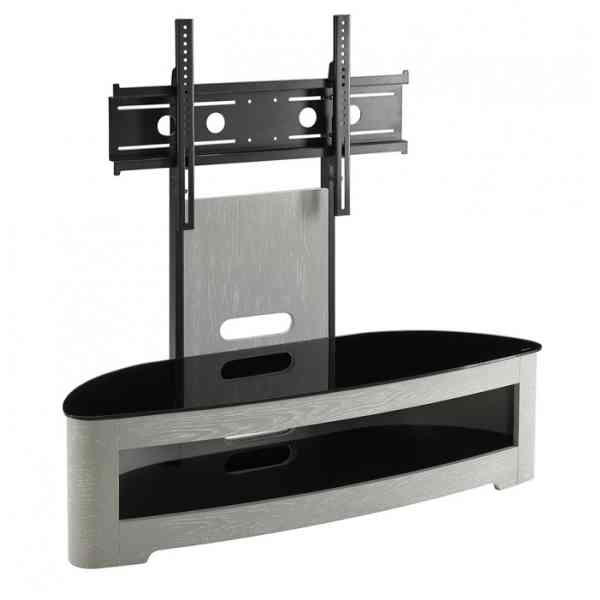 Preferred Techlink Echo Ec130Tvb Tv Stand Intended For Techlink Ec130Tvb Tv Stands (Image 11 of 25)