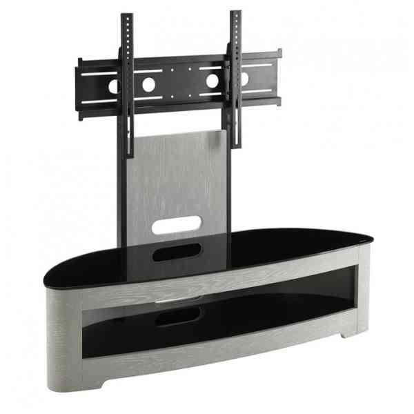 Preferred Techlink Echo Ec130Tvb Tv Stand Intended For Techlink Ec130Tvb Tv Stands (Image 11 of 25)