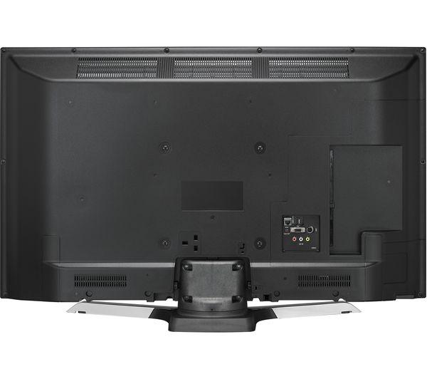 """Preferred Vista 60 Inch Tv Stands Regarding Buy Jvc Lt 40C880 40"""" Smart 4K Ultra Hd Hdr Led Tv (Image 16 of 25)"""