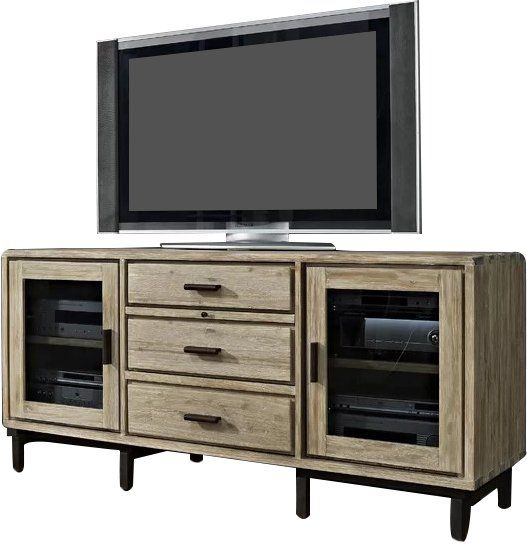 Featured Photo of Wakefield 67 Inch Tv Stands